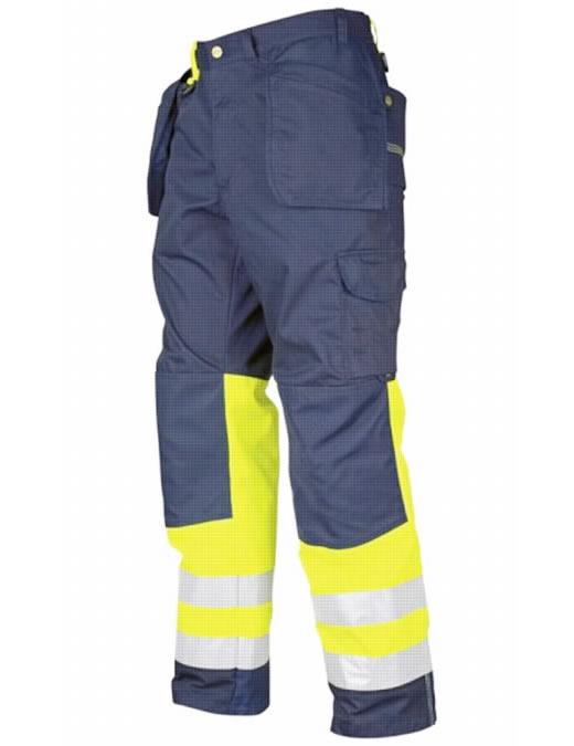 45b76ef09d Pantalones de trabajo Perú