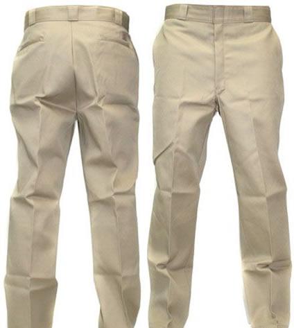 Pantalones De Trabajo Industrial Pantalones Industriales Pantalones Con Cintas Reflectivas 3m En Drill Tecnologia O Jeans